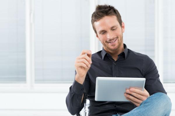 Офшорные зоны дают предпринимателям не только налоговые льготы, но и другие преимущества (фото: Rido - Fotolia.com).