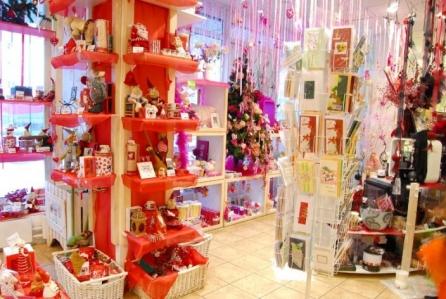 Как развивать бизнес подарков? (Фото: planengo.ru)