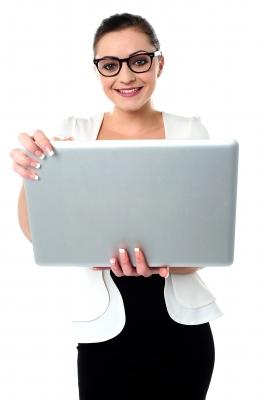 ИП через интернет оформляется быстрее, чем офлайн. (фото: freedigitalphotos.net)