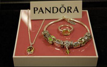 В чем уникальность бренда? Фото с сайта modabest.com