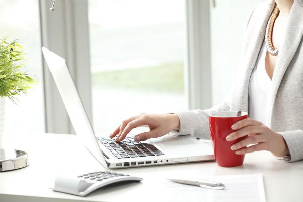 Выбор системы налогообложения лучше делать сразу при регистрации (фото: sepy - Fotolia.com).