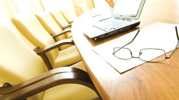 Как визируются приказы по основной деятельности (фото: rackcdn.com).
