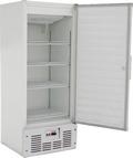Шкаф холодильный R750M. Фото с сайта klenmarket.ru