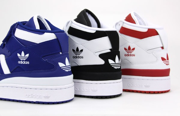 Как приобрести франшизу Adidas? Фото с сайта http://www.topicnews.net