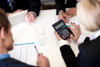 Многое будет зависеть от того, как быстро удастся собрать все документы (фото: freedigitalphotos.net).