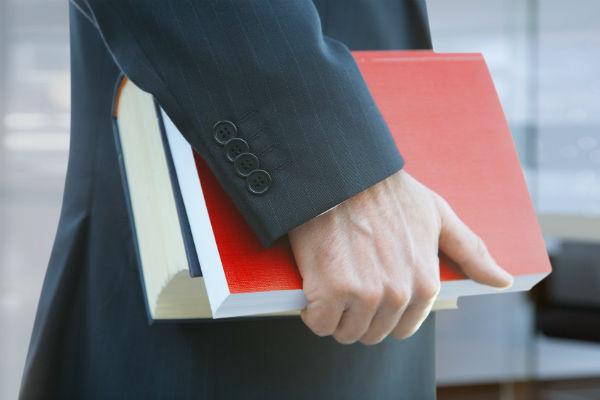 Открыть нотариальную контору: с чего нужно начинать (фото: photoinstyleat - Fotolia.com).