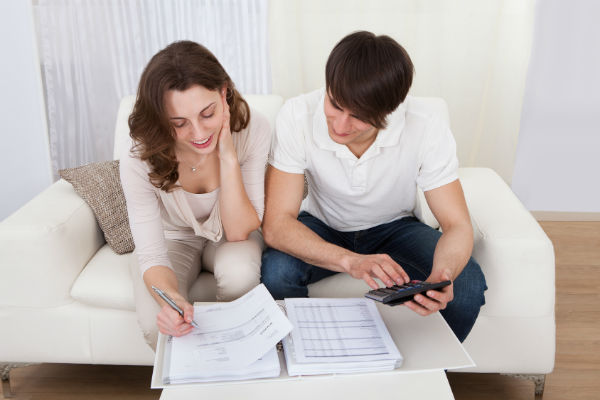 К созданию бизнес-плана нужно подойти более чем серьезно (фото: apops - Fotolia.com).