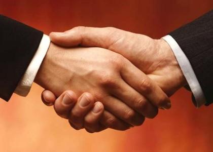 Насколько необходимо привлечение сторонних организаций? (Фото: engpromdesign.ru)