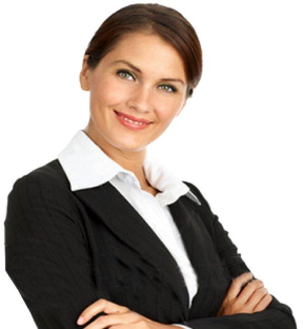 Какая организационная форма лучше подойдет для модельного агенства? (Фото: www.odnoklassniki.ru)