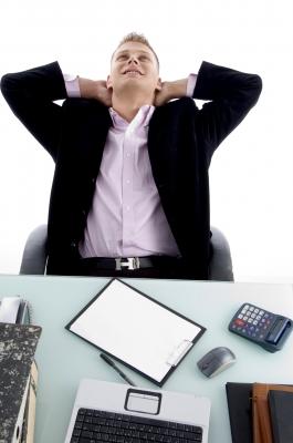 Какие документы нужно собрать для регистрации МФО (фото: freedigitalphotos.net).