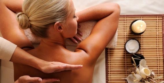 Где найти лучших массажистов (фото: amur.net).