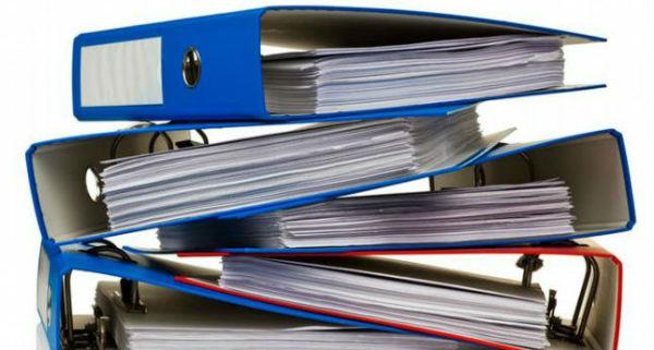 Корректировки: в каких случаях вносятся (фото: gov.cap.ru)