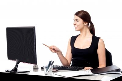 В поисках своего отделения соцстраха (фото: freedigitalphotos.net).