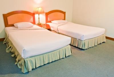 Какие дополнительные услуги может оказывать отель? (Фото: freedigitalphotos.net).