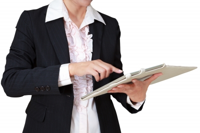 Как рассчитывают среднюю зарплату при увольнении (фото: freedigitalphotos.net).