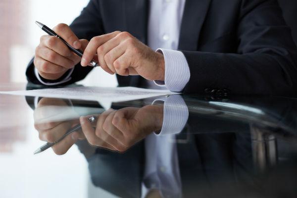 Никаких существенных изменений по исчислению налога на прибыль в 2014 году (фото: pressmaster - Fotolia.com).