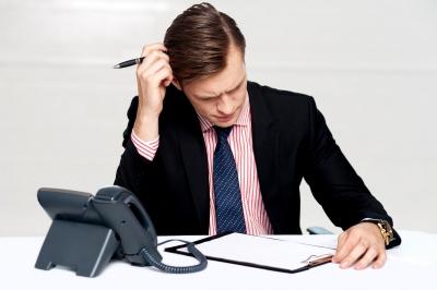Ответственность директора за неуплату налогов