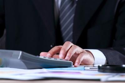 Какие документы нужно подготовить для тендера (фото: freedigitalphotos.net).
