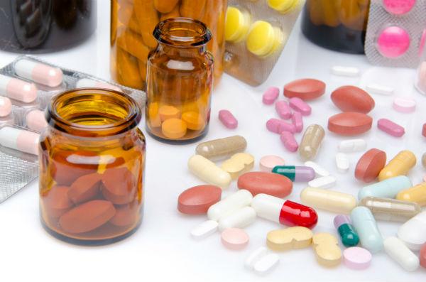 Получаем лицензию на открытие аптеки (фото: thodonal - Fotolia.com).
