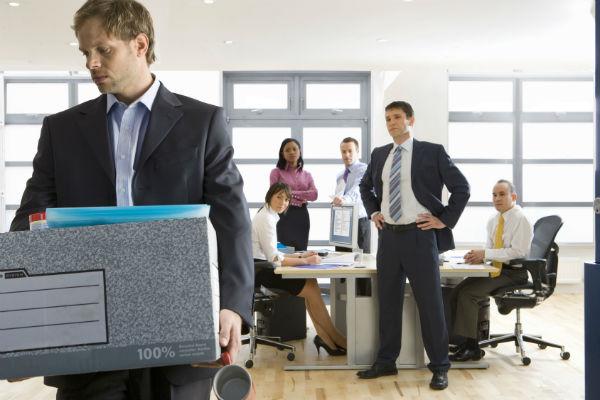 Исключение - крайняя мера, которая принимается по инициативе участников ООО