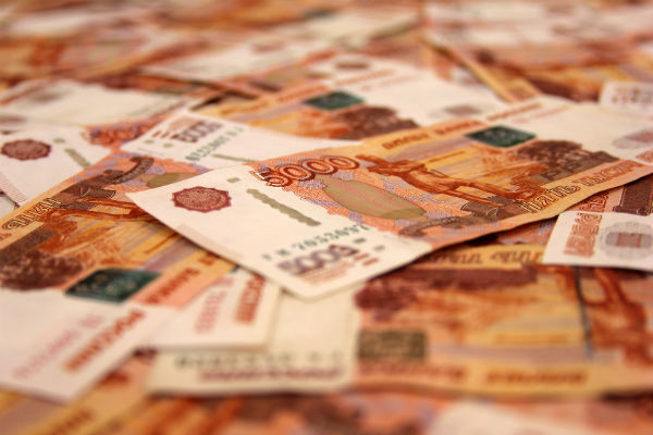 Каких прибылей можно ждать от автосалона (фото: ds13 - Fotolia.com).