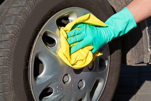 От чего зависит рентабельность автомойки? (фото: Photographee.eu - Fotolia.com).