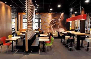 К обустройству помещения — серьезные требования. Фото с сайта wemontreal.com