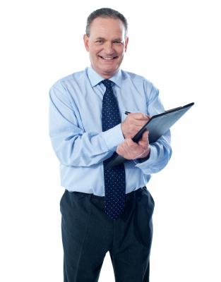 Подробная инструкция по регистрации ОП: соблюдайте и все пройдет гладко (фото: freedigitalphotos.net).