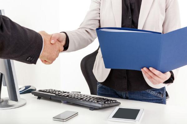 Рассчитаться с кредиторами необходимо до завершения процедуры ликвидации (фото: Edler von Rabenstein - Fotolia.com).
