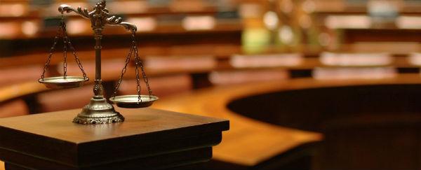 Крайние меры в случае отказа банка: можно обратиться в суд (фото: apv.bg).