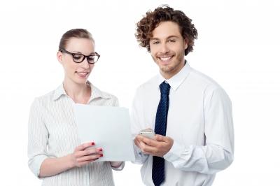 Как вручить извещение о расторжении договора аренды (фото: freedigitalphotos.net).
