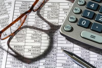 Выгоды от открытия офшорной компании несомненны (фото: Gina Sanders - Fotolia.com).