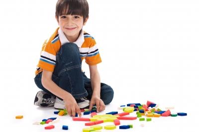 Что в обязательном порядке должно быть в игровой комнате (фото: freedigitalphotos.net).