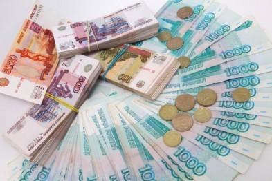 Какова предельная сумма для расчета наличными (фото:crimea-news.com)