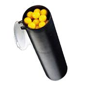 Пейнтбольные шары. Фото с сайта http://shop.gepard.ua