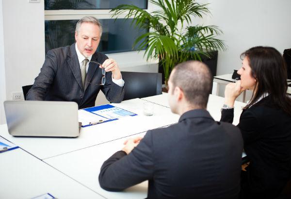 Уведомление об открытии расчетного счета - необходимая формальность при регистрации ООО (фото: Minerva Studio - Fotolia.com).