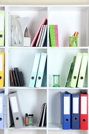 Как правильно заполнить учетную книжку (фото: Africa Studio - Fotolia.com)