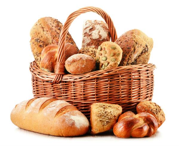 Выпекать сдобу значительно рентабельнее, чем обычный хлеб (фото: monticellllo - Fotolia.com).