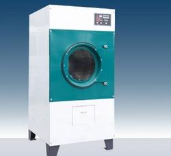 Профессиональная сушильная машина GoldFist HG-25. Фото с сайта http://goldfistrussia.ru