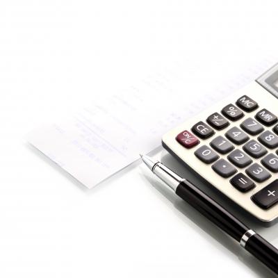 Минфин разъяснил порядок изменения срока уплаты налога