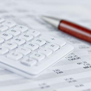 Бухгалтерский учет для ИП на ЕНВД (фото: Thomas Francois - Fotolia.com).