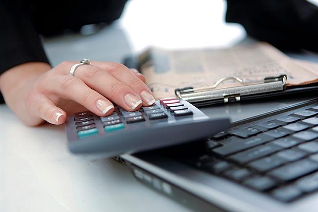 Рассчитываем налоги для филиалов (фото: eppgroup.eu).