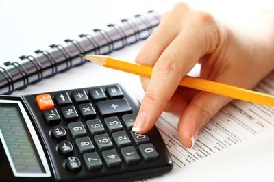 Открытие караоке-бара: подсчитываем доходы и расходы (фото: consulting.jpg).