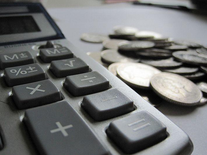 Какие налоговые льготы предусмотрены для субъектов малого предпринимательства (фото: mentalblox.com).