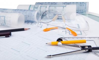 Какие доходы и расходы понадобятся для открытия строительной фирмы (фото: freedigitalphotos.net).
