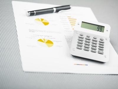 Рассчитываем рентабельность продаж правильно (фото: freedigitalphotos.net).