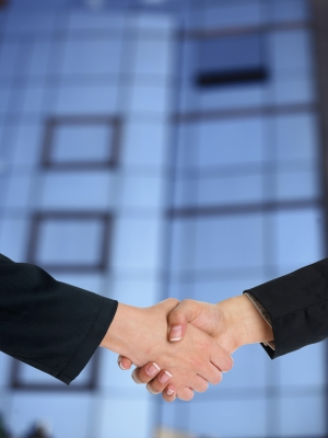Акт составляют по завершении полного объема работ (фото: freedigitalphotos.net).