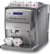 Кофемашина Gaggia Titanium. Фото с сайта klenmarket.ru