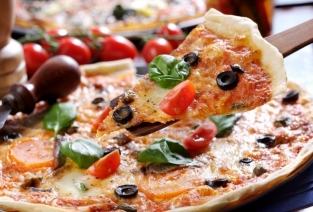 Открываем свою пиццерию по франшизе. Фото с сайта http://kuponator.ru