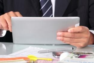 Как только вы открыли счет в банке, нужно сообщить об этом в заинтересованные инстанции (фото: freedigitalphotos.net).